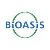 BiOasis Technologies Inc logo