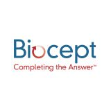Biocept Inc logo