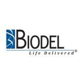 Albireo Pharma