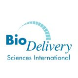 BioDelivery Sciences International Inc logo