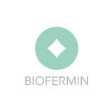 Biofermin Pharmaceutical Co logo