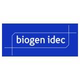 Biogeron Inc logo