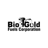 Biogold Fuels logo