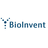 BioInvent International AB logo