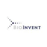 BioInvent International AB logo