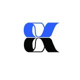 Biokarpet Industrial And Commercial Enterprises SA logo