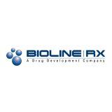 BioLine RX logo