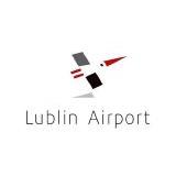 Biomed Lublin Wytwornia Surowic I Szczepionek SA logo