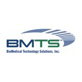 BioMedical Technology Solutions Holdings Inc logo