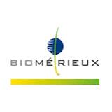 Biomerieux SA logo
