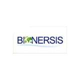 Bionersis SA logo