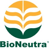 BioNeutra Global logo