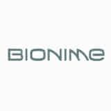 Bionime logo