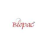 Biopac India logo