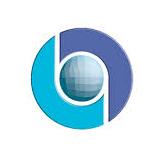 Bioquell logo