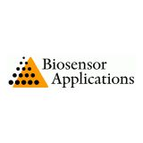 Biosensor Applications Sweden AB logo
