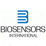 Biosensors International logo