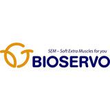 Bioservo Technologies AB logo