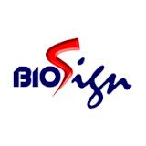 Biosign Technologies Inc logo