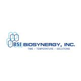 Biosynergy Inc logo