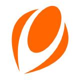 Biotage AB logo