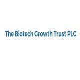 Biotech Growth Trust logo