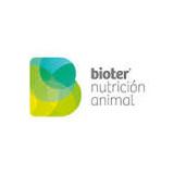Bioter SA logo