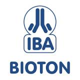 Bioton SA logo