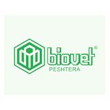 Biovet AD logo