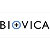 Biovica International AB logo