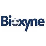 Bioxyne logo
