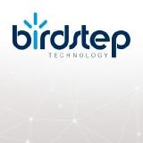 Techstep ASA logo