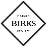 Birks Inc logo
