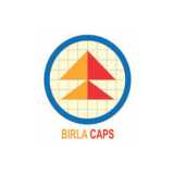 Birla Capital And Financial Services logo