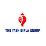 Birla Cotsyn India logo
