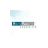 Birla Pacific Medspa logo