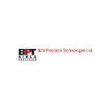 Birla Precision Technologies logo