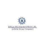 Birla Shloka Edutech logo
