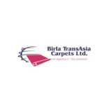 Birla Transasia Carpets logo