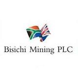 Bisichi logo