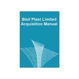 Bisil Plast logo