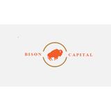 Bison Capital Acquisition logo