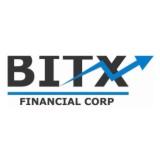 Digatrade Financial logo