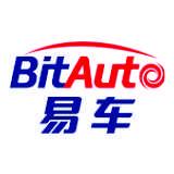 Bitauto Holdings logo