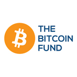 Bitcoin Fund logo