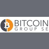 Bitcoin SE logo