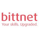 Bittnet Systems SA logo