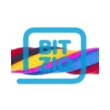 Bitzio Inc logo