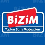Bizim Toptan Satis Magazalari AS logo