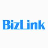 BizLink Holding Inc logo